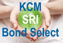 SRI Bond Select