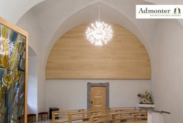 Admonter Acoustics