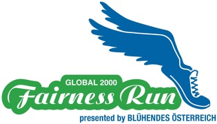 Logo Fairnessrun