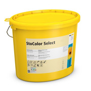 StoColor Select