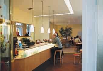 tourismus und gastronomie das sterreichische umweltzeichen. Black Bedroom Furniture Sets. Home Design Ideas