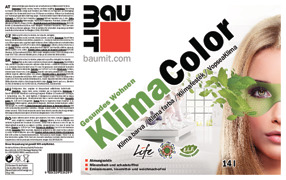 Baumit Klima Color