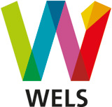 Business Touristik Wels logo
