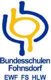 Logo Fohnsdorf