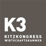 KitzKongress Logo