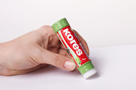 eco_gluestick_usage.png