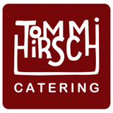 Tommi Hirsch Catering Logo