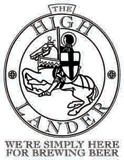 The Highlander Logo