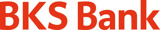 BKS Bank Logo