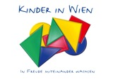 Logo Kinder in Wien