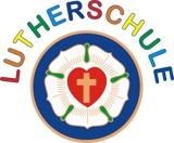Logo Lutherschule