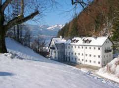 bifeb_Seehaus_Winter