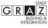 Logo Stadt Graz Bildung
