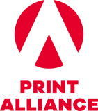 Logo Print Alliance