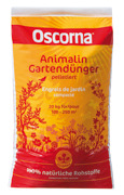 Oscorna Animalin pelletiert