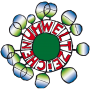 Logo of the Austrian ECO-Label